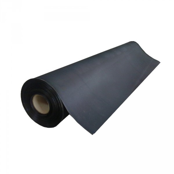 Bache epdm oase cr 001 incitavert distributeur de for Reparation bache epdm