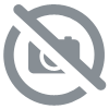 PLANCHER PIN